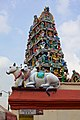 Singapore, Sri Mariamman Temple, China Town - panoramio.jpg