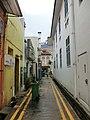 Singapore 209511 - panoramio.jpg