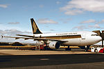 Singapore Airlines Airbus A310-324 (9V-STB) at Adelaide Airport.jpg