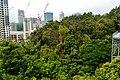 Singapore Southern Ridges Hilltop Walk 17.jpg
