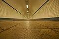 Sint-Annatunnel, Antwerpen (03).jpg