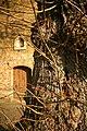 Sint-Catharinakapel met kapelbomen (opgaande linden) - 374347 - onroerenderfgoed.jpg