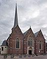 Sint-Pieterskerk, Tielt (DSCF0047).jpg