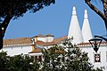 Sintra summer palace (48782844933).jpg