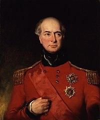 Sir Herbert Taylor
