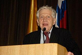 Peter Hall (urbanist) town planner, urbanist and geographer (1932-2014)
