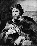 Sir Peter Paul Rubens (1577–1640) MET ep42.23.1.bw.R.jpg