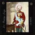 Sir Pratap Singh (1848-1925), Jammu, India, ca.1890 (imp-cswc-GB-237-CSWC47-LS10-009).jpg