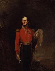 Sir Thomas Reynell, 6th Bt