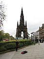 Sir Walter Scott Memorial (15473485749).jpg