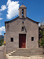 Sisco Santa Maria Nativita à Crosciano.jpg
