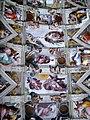 Sistine Chapel Ceiling - panoramio.jpg