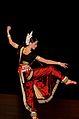 Sitara Thobani Odissi classical dance mudra India (22).jpg