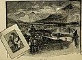 Sitka, Alaska, c. 1899.jpg