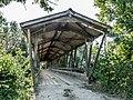 Sitterbrücke Alten über die Sitter, Zihlschlacht-Sitterdorf TG - Hauptwil-Gottshaus TG 20190718-jag9889.jpg