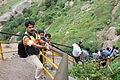 Sivaganga hills climbing - 2.jpg