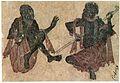 Siyah Qalem - Hazine 2153, s.140a.jpg