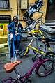 Skat Prokat Bike Shop - ready for our White Nights bike tour (18459478265).jpg