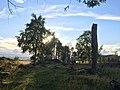 Skei iron age burials.jpg