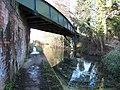 Skew railway bridge - geograph.org.uk - 1052875.jpg