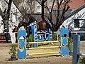 Skokové závody Brno Veveří (029).jpg