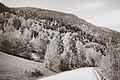 Skreifjella Skreiafjella Skreia-fjella sett fra Feiring.JPG