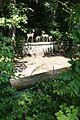 Skulptur im Wald.jpg