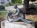 Skulpturen in Stuttgart, 0037.jpg
