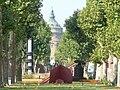 Skulpturenmeile Mannheim 090926.jpg