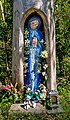 Skulpturenstraße Weisweil jm136685.jpg
