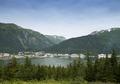 Skyline, Juneau, Alaska LCCN2010630419.tif