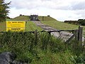 Slaghtneill Reservoir - geograph.org.uk - 587316.jpg