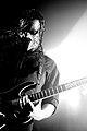 Slipknot Live in Toronto, 2005 3.jpg
