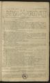 Slovenski porocevalec 1942-04-06 URN NBN SI DOC-EIEY4KDP.pdf