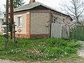 Slovyansk, Donetsk Oblast, Ukraine - panoramio (27).jpg