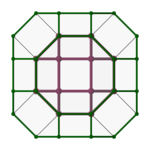 Small in great rhombi 6-8 from 4-fold.png