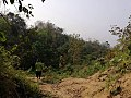 Small mountain in knp.jpg