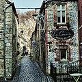 Small street durbuy - panoramio.jpg