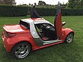 Smart roadster.jpg