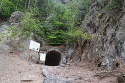 Smelly cave of Torja 2014 4.jpg