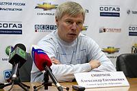 Smirnov Alexander 260911.jpeg