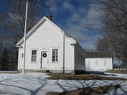 Smith Meeting House.jpg