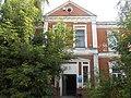 Smolensk, Lenina Street, 12A - 04.jpg
