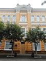 Smolensk, Lenina Street, 8 - 03.jpg