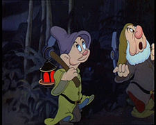 Snow white 1937 trailer screenshot (4).jpg