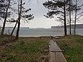 Snudy Lake 5.jpg