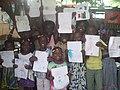 Social Volunteering Education.jpg