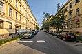 Socialisticheskaya Street SPB 01.jpg