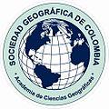 Sociedad Geográfica de Colombia.jpg