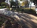 Sodegaura park-Chiba 袖ヶ浦公園-DSCF7183.JPG
